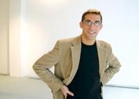 Christophespotti