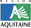 Region_aquitaine_1