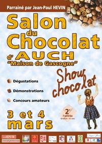 Salon_du_chocolat