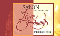 Salon_international_livre_g_4