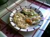 Terrine_poisson_legumes
